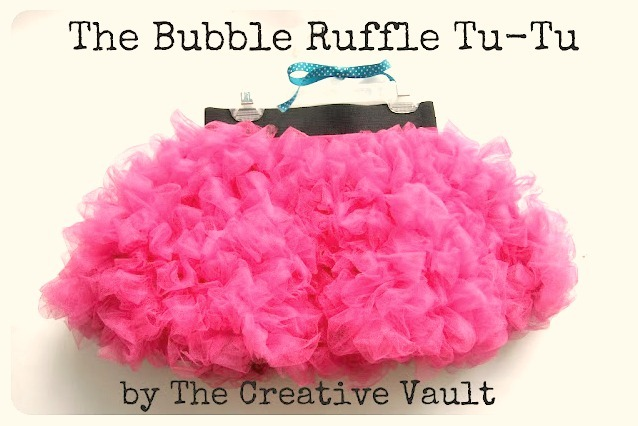 bubble ruffle tutu tutorial_thumb[3]