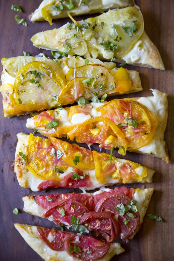heirloom_tomato_pizza_002