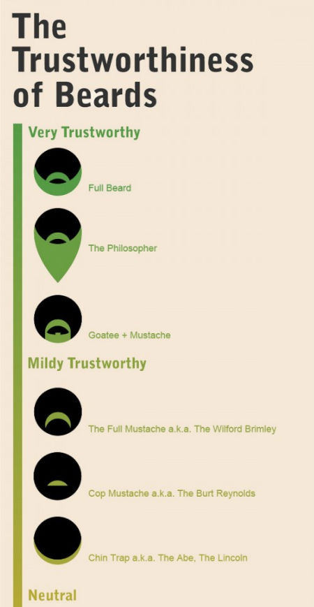 trustworthiness-of-beards crop